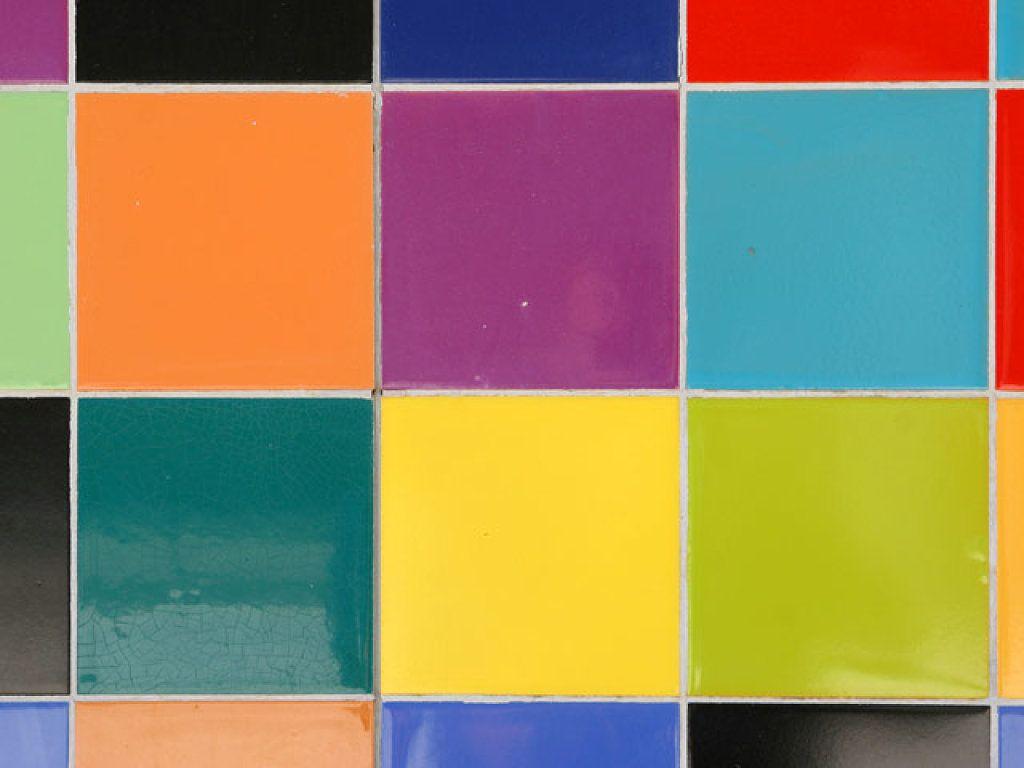 Pintura para azulejos barcelona pintores for Carrelage mural azulejos