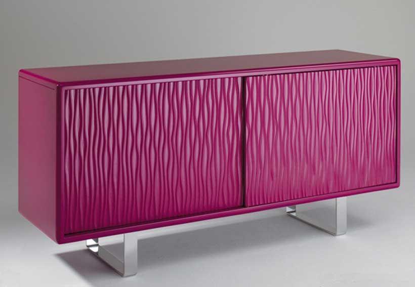 Lacado barcelona pintores - Pintores de muebles ...